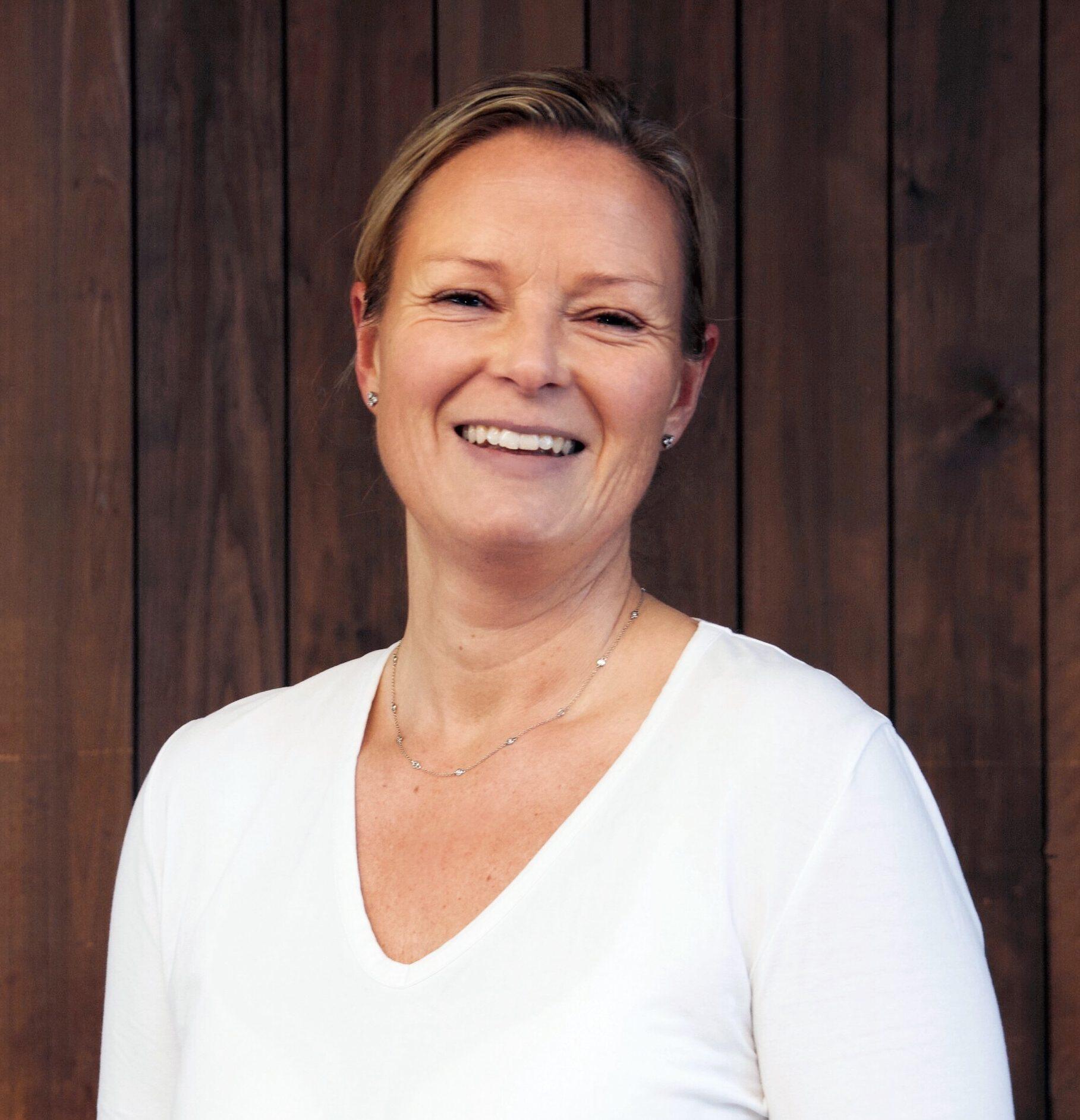 Maria Sonberg