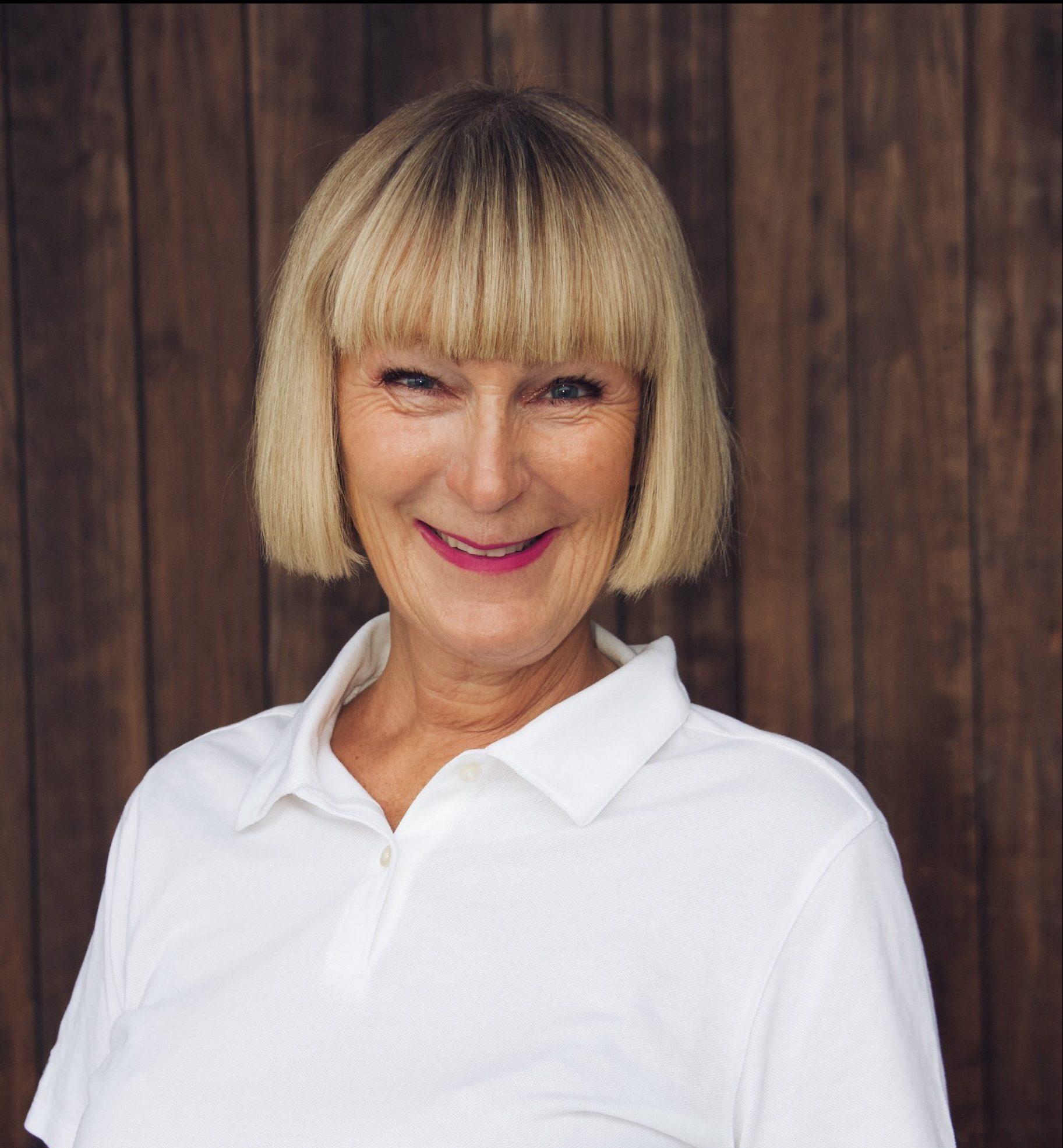 Anette Aarsland